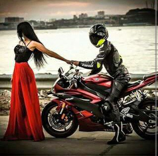 L'homme parfait ne te fera pas forniquer, il cherchera au plus vite a t'épouser, ne cherchera pas a t'offrir des bling bling mais plutot te faire avancer dans le Dine... ♥