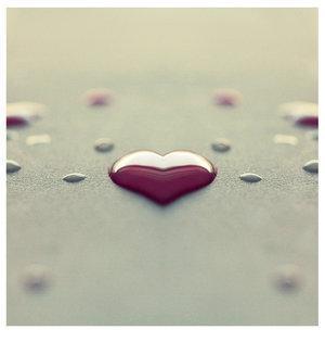tu es tout pour moi  :(