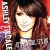 x-Ashley-Tisdale-x16