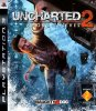 uncharted2-officiel