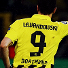 GloryBorussia