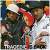 Photo de Tragedie-Is-Back