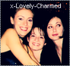 x-Lovely-Charmed