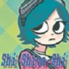 Shi-Shiva-Shi