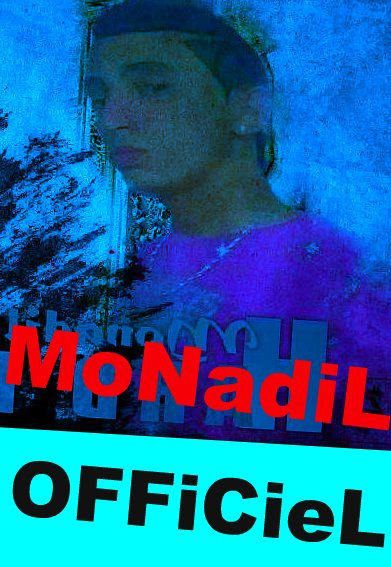 MoNaDilL