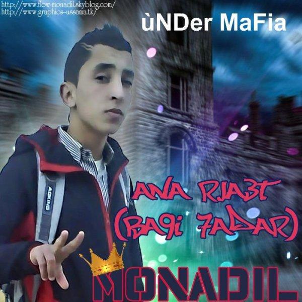 MoNaDiL