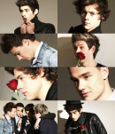 Photo de onedirection41