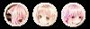 Personnage RP : Sayako