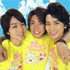 Photo de arashi4dream