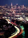 Photo de california-times