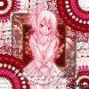 ·!¦[·♥ St.Valentine ♥·]¦!·