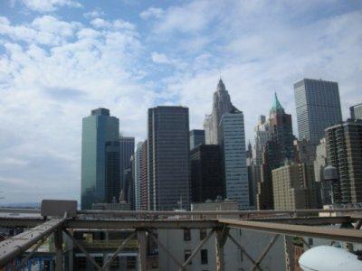 pont de brooklyn
