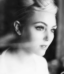 Photo de AnnaSophia-Robb-skps8