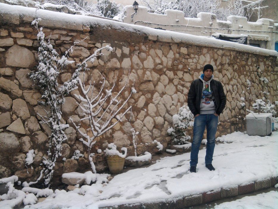 cezar-m's blog