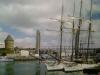 Brest et région