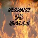Photo de rime2balle