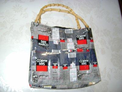Un autre sac