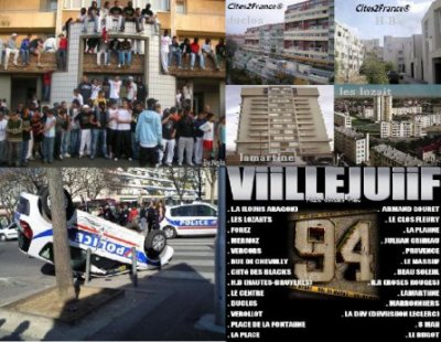 VilleFEUJ 94800 AIIE