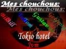 Photo de Xx-tokio-hotel-483-x3-xX