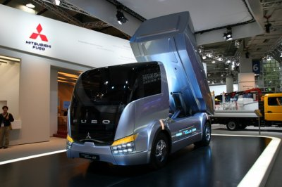 voici le camion benne du futur blog de tite krevure21. Black Bedroom Furniture Sets. Home Design Ideas