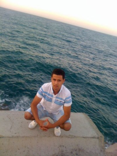 Nail farouk ((algerie)).