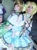 Photo de erikadu60120
