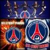 Le foot Ma Passion & Mon Equipe :p