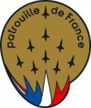 Photo de Patrouille-de-Fr