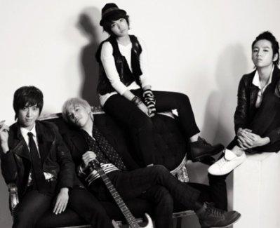 __•Super Junior - Sorry Sorry•__SORRY SORRY Naega naega  meonjeo ...♥