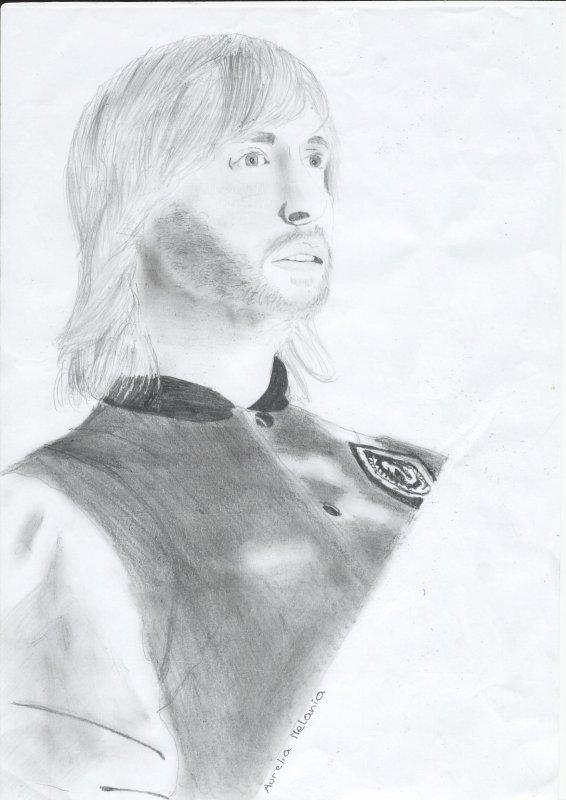 David Guetta 22-23 Décembre 2011, Liège, Belgique . (: