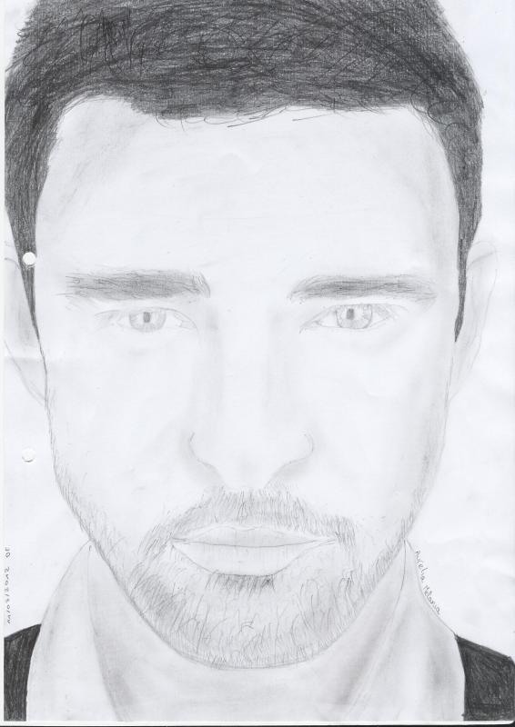 Justin Timberlake 11 Mars 2012, Liège, Belgique . (: