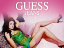 Photo de love-my-guess