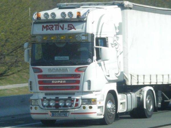 martin .sa