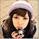 Photo de YukoxOgura-x