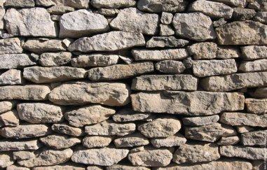 « Mur des  messages et commentaires  »
