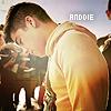 ANDdie