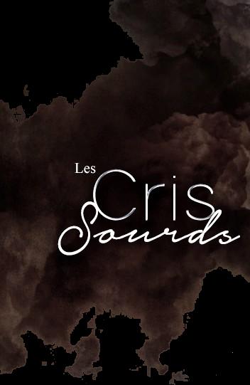 MORSURE N18 – LES CRIS SOURDS
