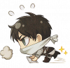 Eren Jeager
