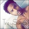 TreySongz