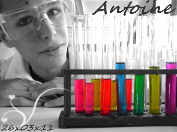Antoine 26x03x11