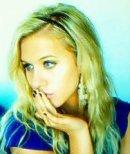 Photo de belle-blonde-france