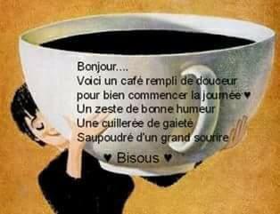 QUI  VEUX   UN  BON  CAFE ?