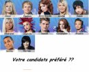 Photo de actu-des-stars-disney