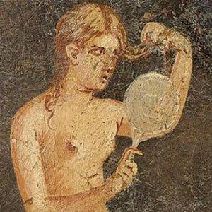 ROME, CHAMPIONNE TOUTES CATEGORIES DE BAIN