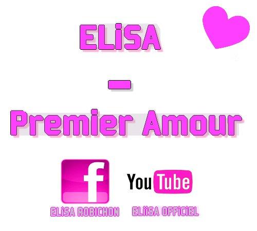 Premier Amour  (2012)
