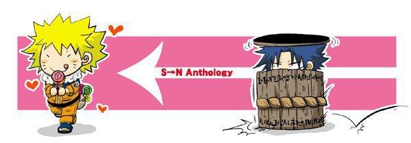 Bienvenue Mina-chan