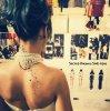 Rihanna - Disturbia devant tous sais album on va faire tous cours devant toute sa vie ^_^