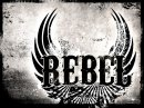 Photo de rebelle-064