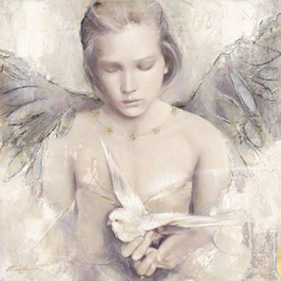 quelques anges