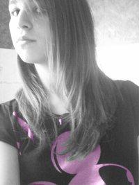 MeiYeuure . ♥